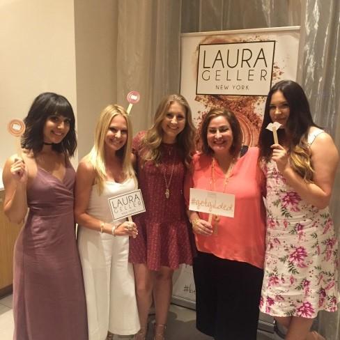 laura_bloggers_1