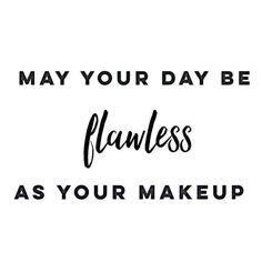 makeup quote-pinterest-laura geller-beauty blog