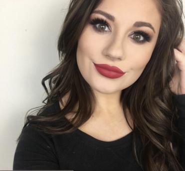 valentine'sday-makeup-beauty tu