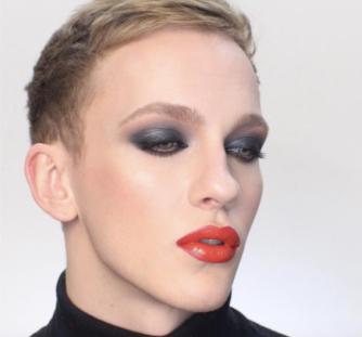 valentinesday-makeup tutorial-laura geller