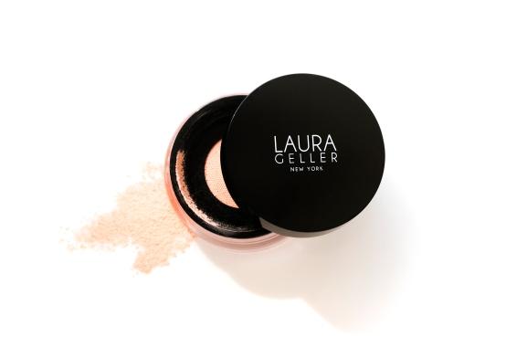 filterfix-setting powder-laurageller